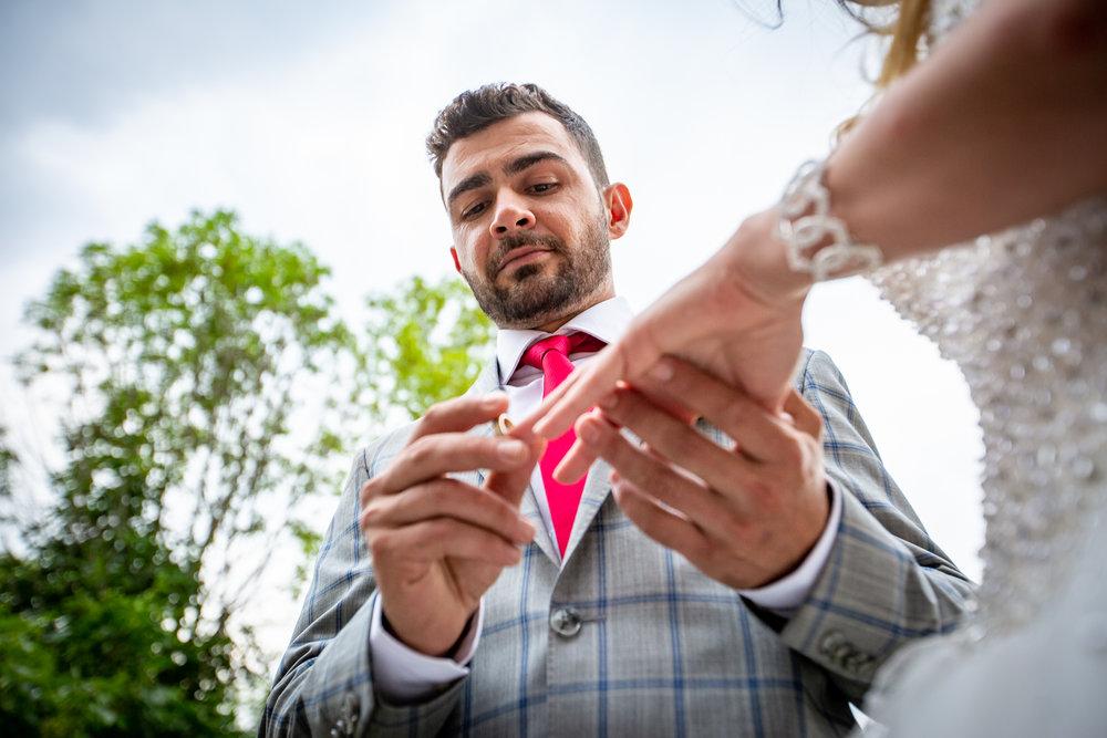 Toronto-wedding-Photograper-90.jpg