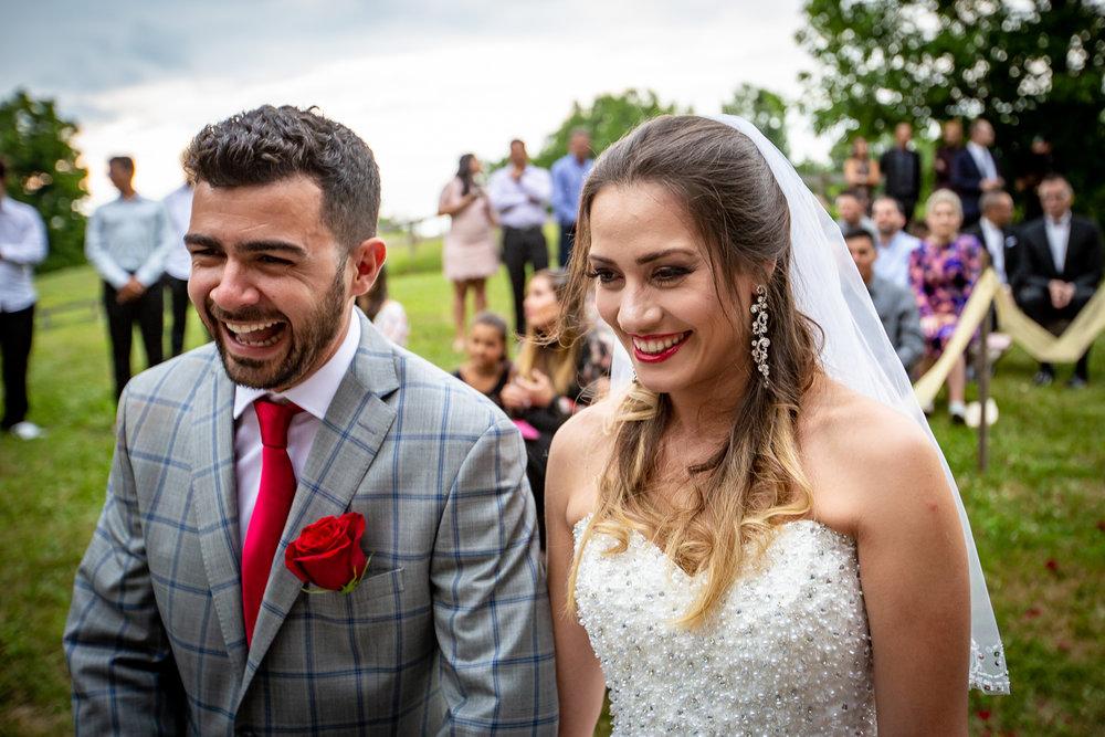 Toronto-wedding-Photograper-89.jpg