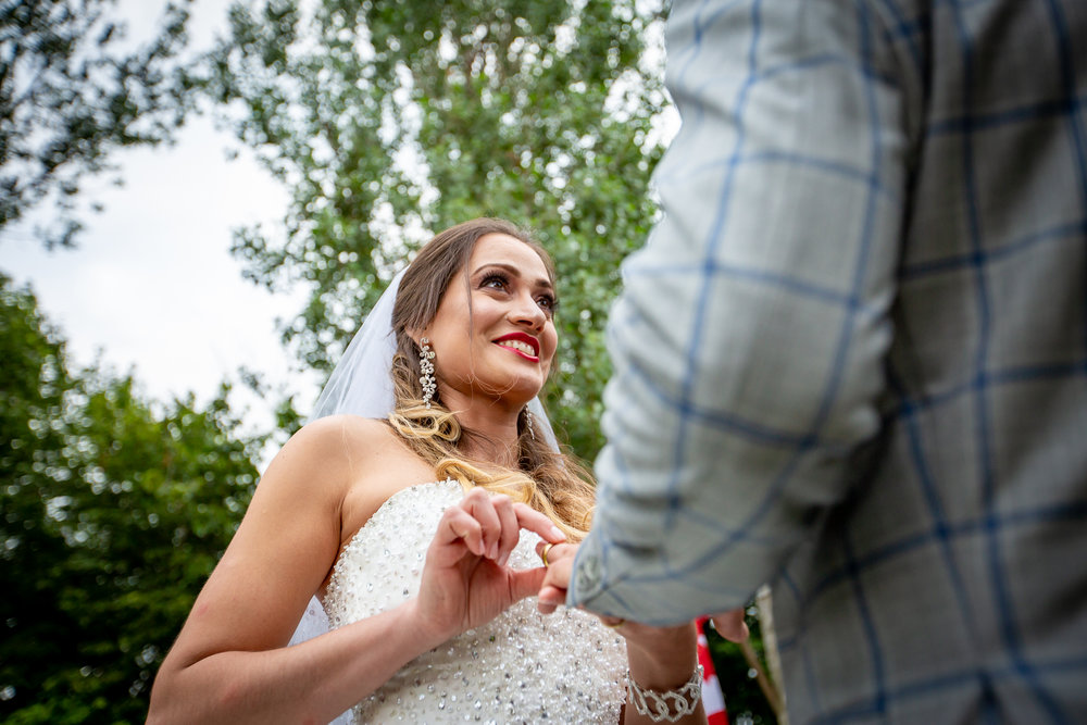 Toronto-wedding-Photograper-91.jpg