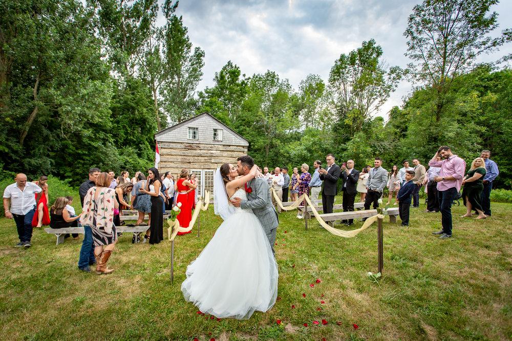 Toronto-wedding-Photograper-94.jpg