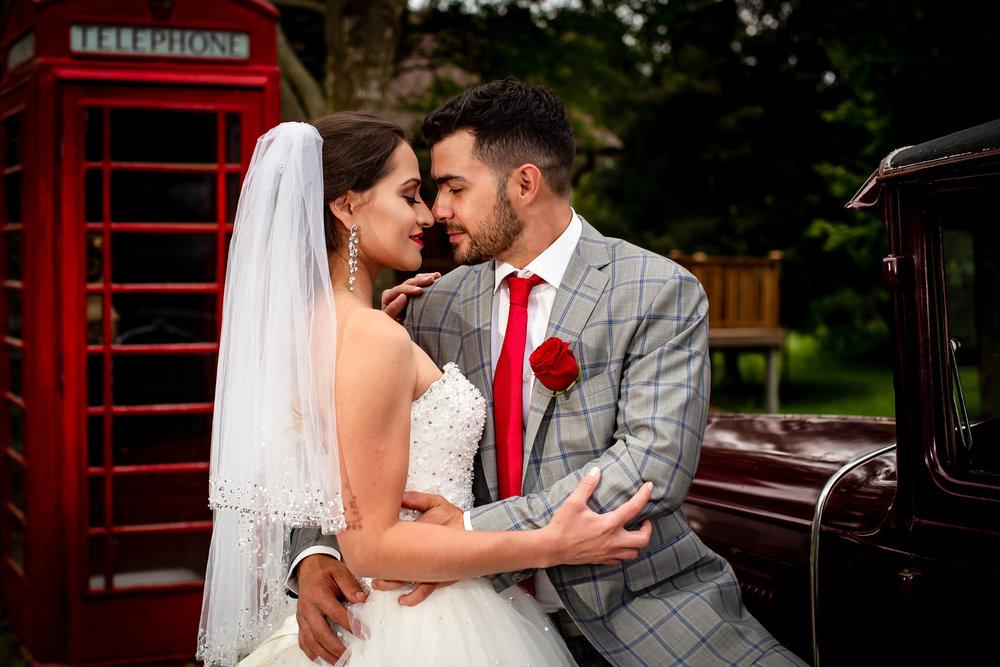 Toronto-wedding-Photograper-103.jpg