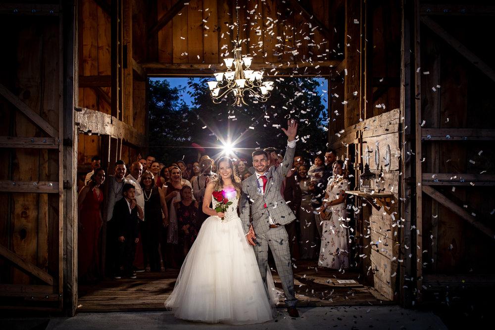 Toronto-wedding-Photograper-116.jpg
