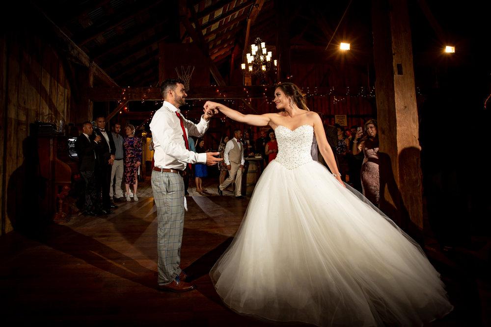 Toronto-wedding-Photograper-133.jpg