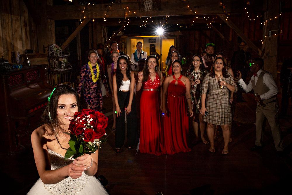 Toronto-wedding-Photograper-137.jpg