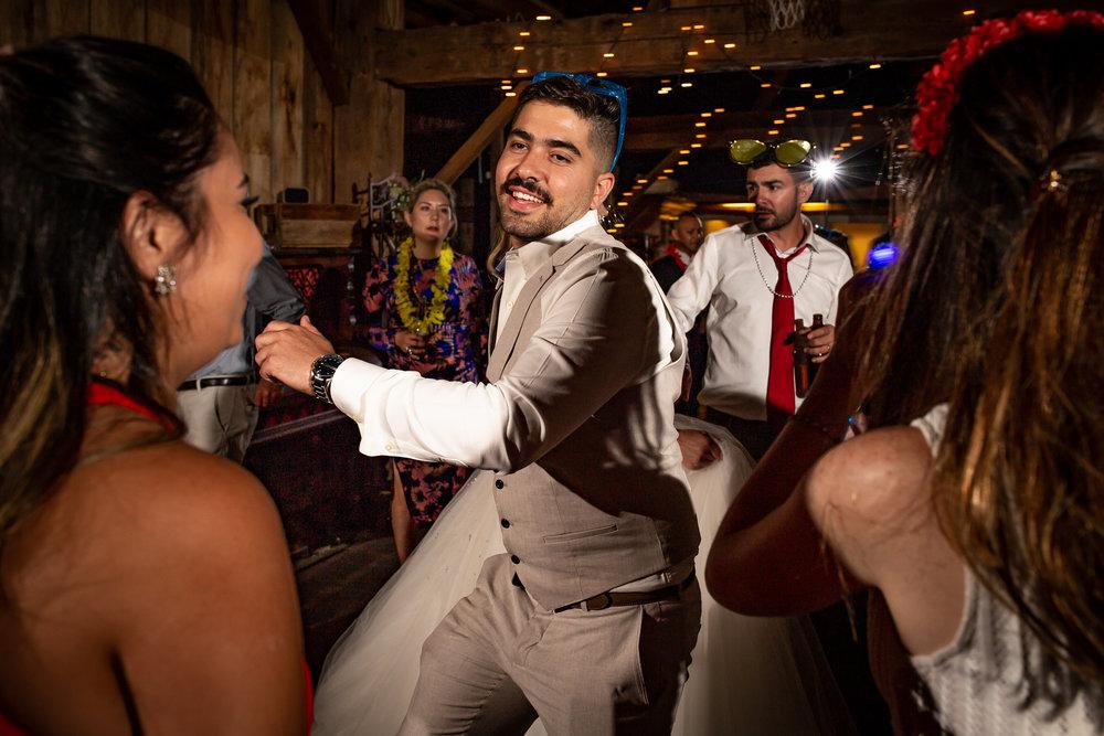 Toronto-wedding-Photograper-140.jpg