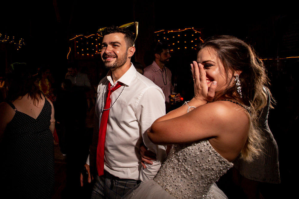 Toronto-wedding-Photograper-145.jpg