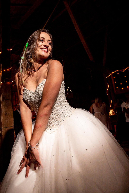 Toronto-wedding-Photograper-154.jpg