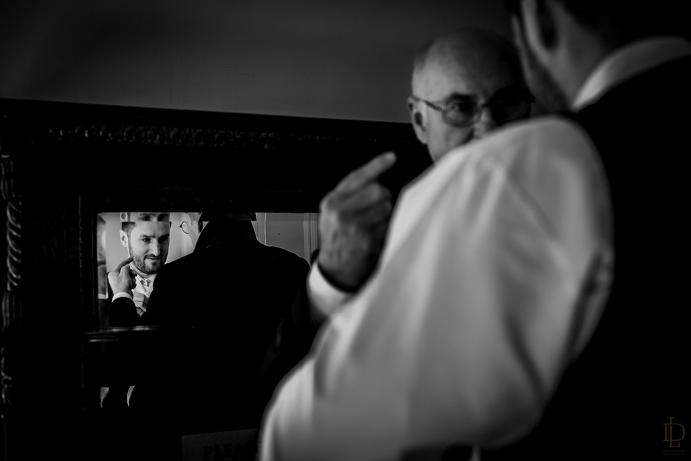 Casa-loma-wedding-13.jpg