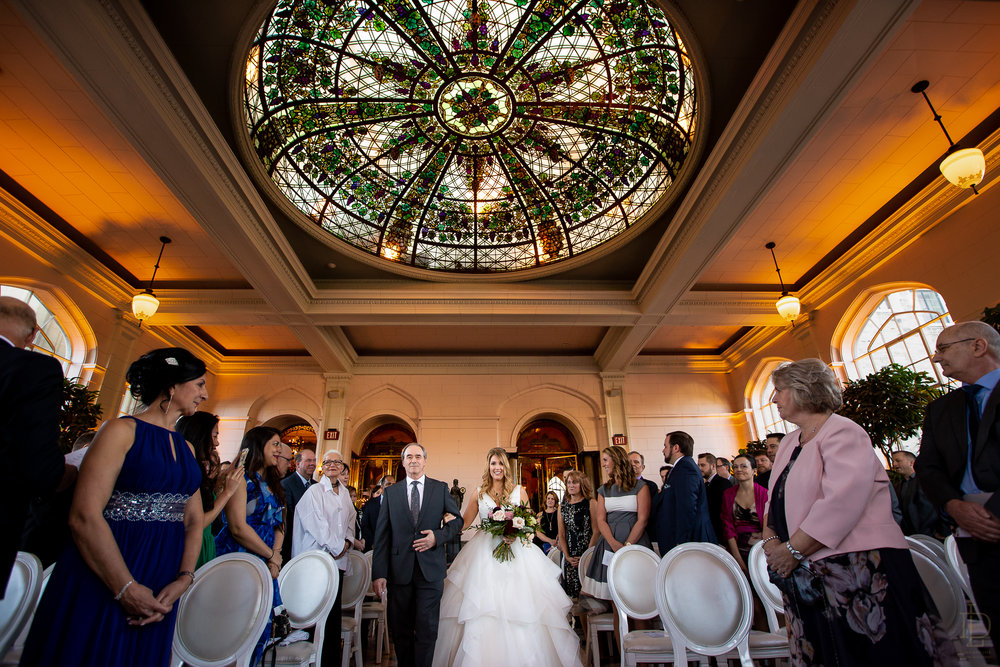 Casa-loma-wedding-20.jpg