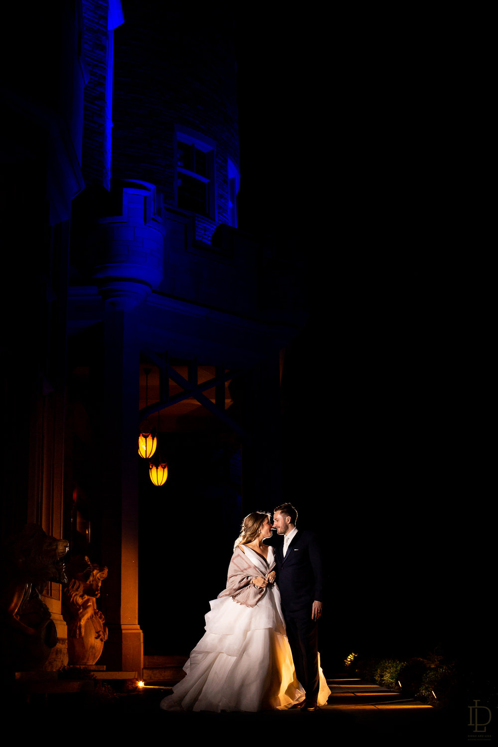 Casa-loma-wedding-39.jpg