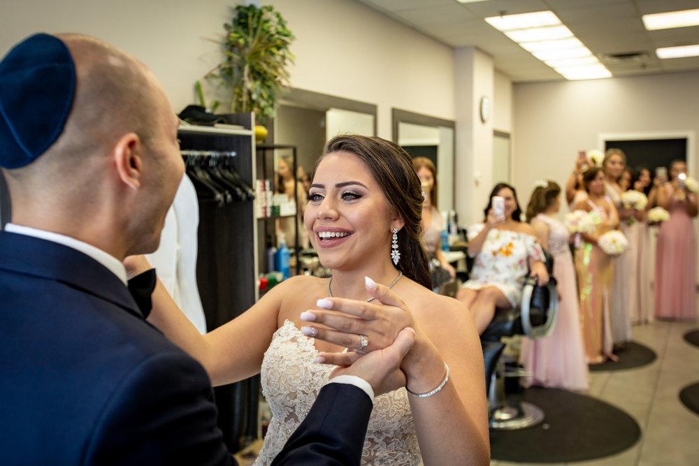 jewish-wedding-1-2.jpg