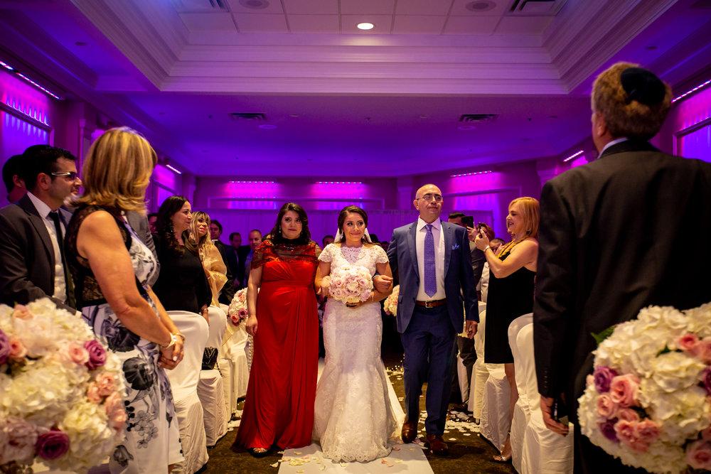 jewish-wedding-1-3.jpg