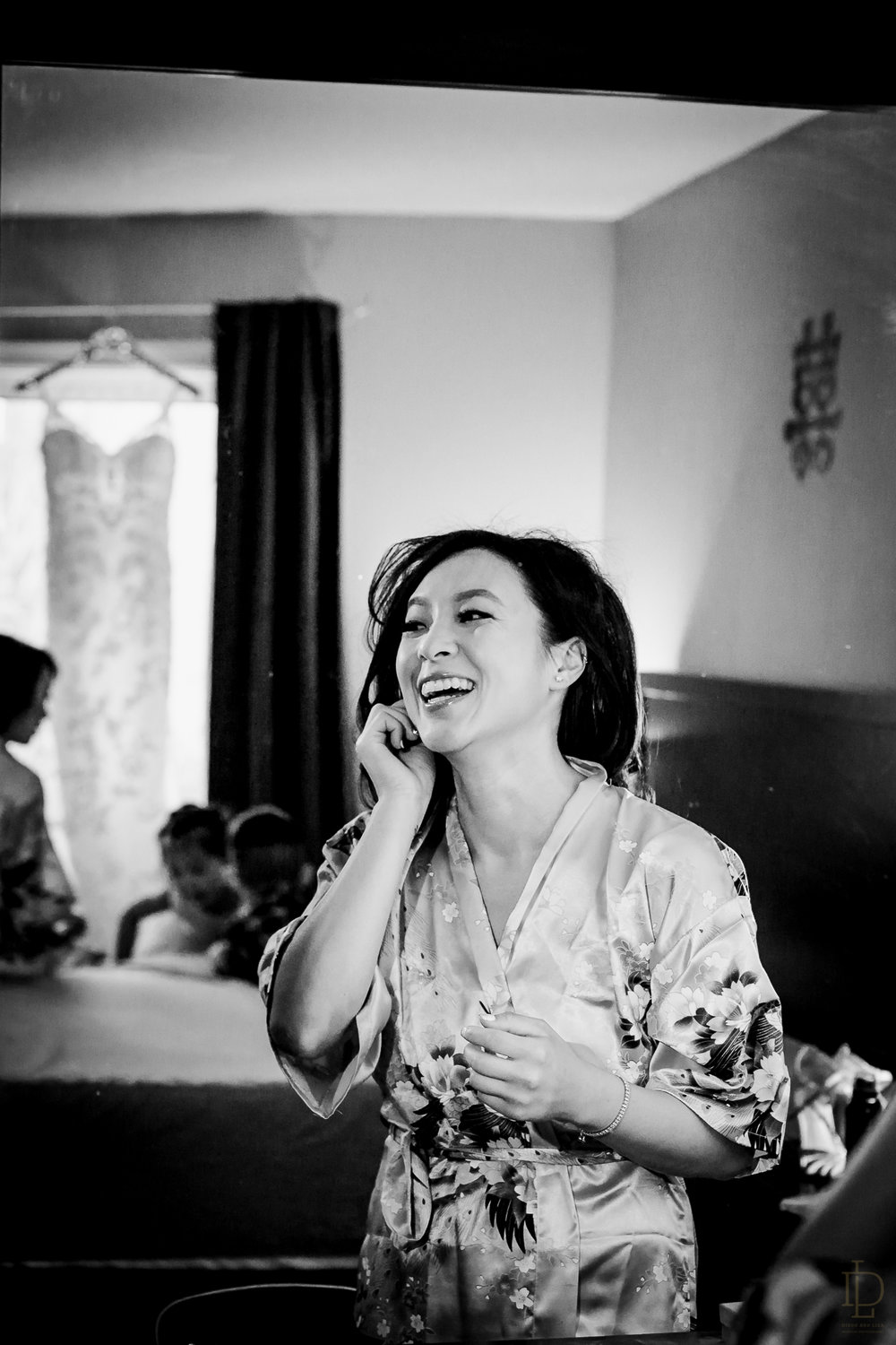 Asian-wedding-13.jpg
