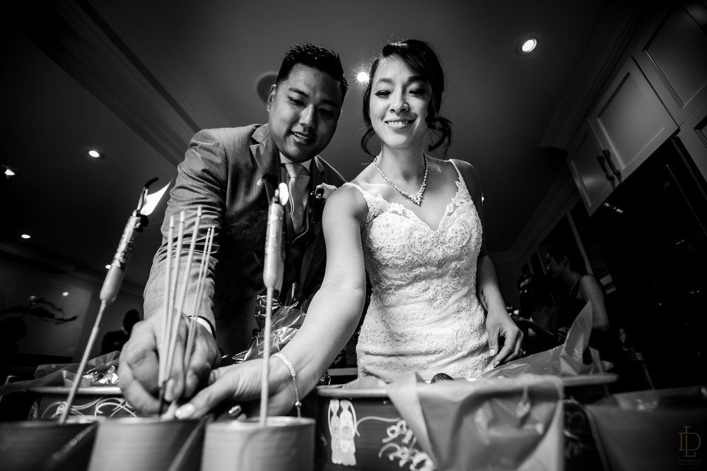 Asian-wedding-29.jpg