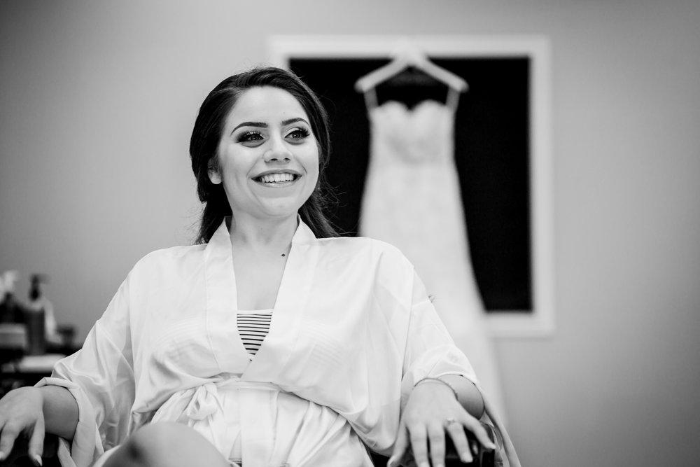 jewish-wedding-15.jpg