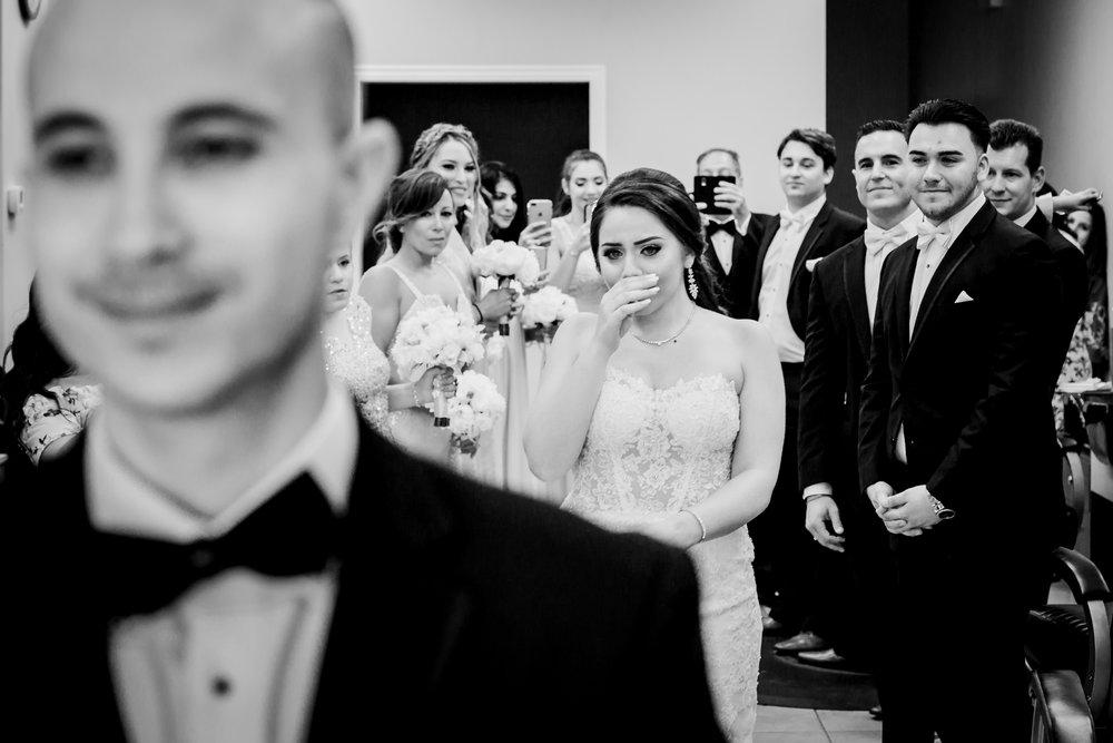 jewish-wedding-28.jpg