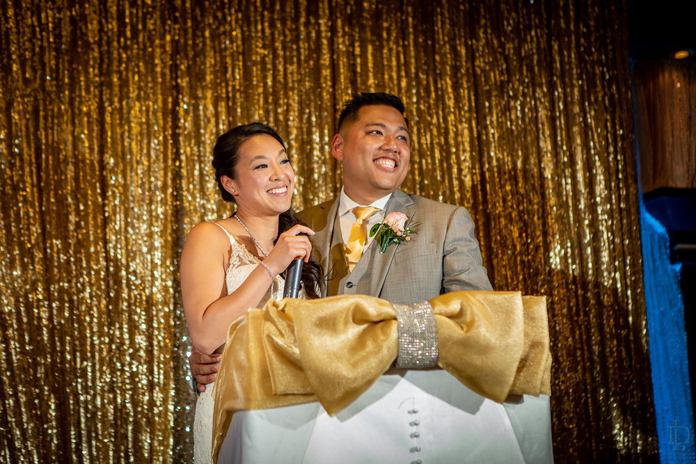 Asian-wedding-70.jpg