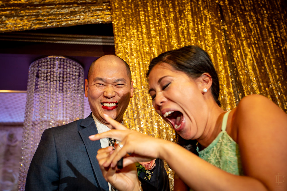 Asian-wedding-72.jpg
