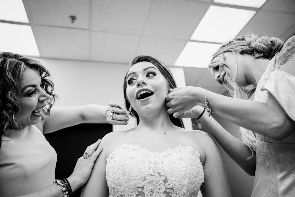 jewish-wedding-27.jpg