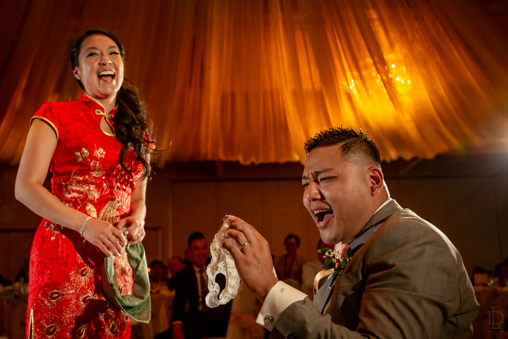 Asian-wedding-76.jpg