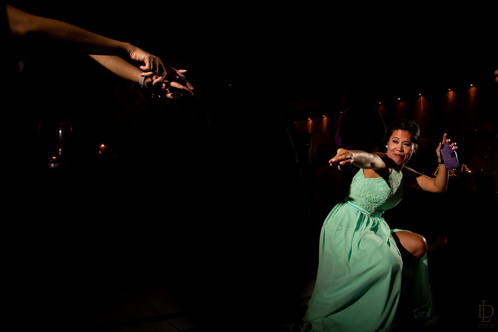 Asian-wedding-85.jpg