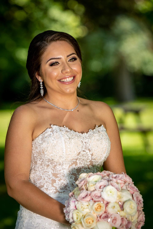 jewish-wedding-33.jpg