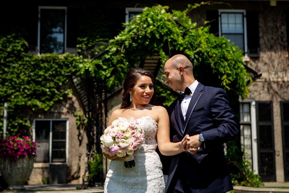 jewish-wedding-32.jpg