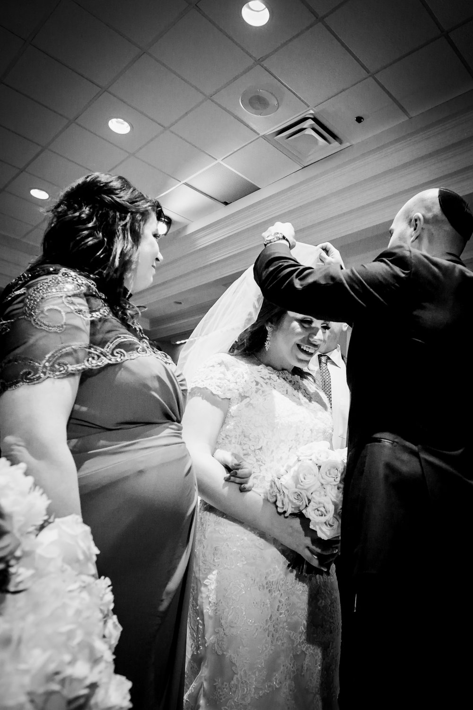 jewish-wedding-36.jpg