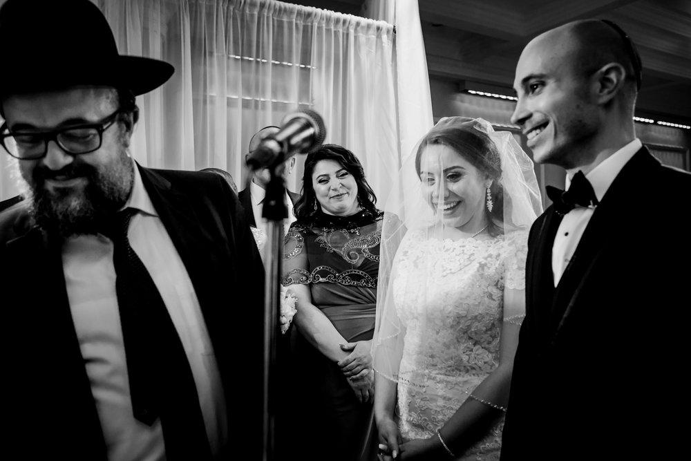 jewish-wedding-38.jpg