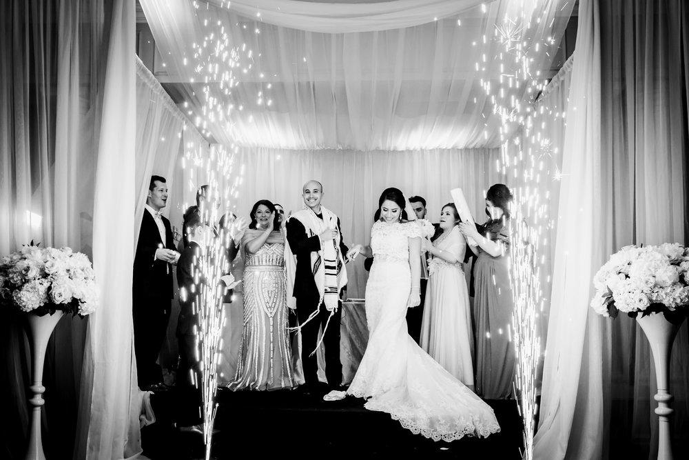 jewish-wedding-49.jpg