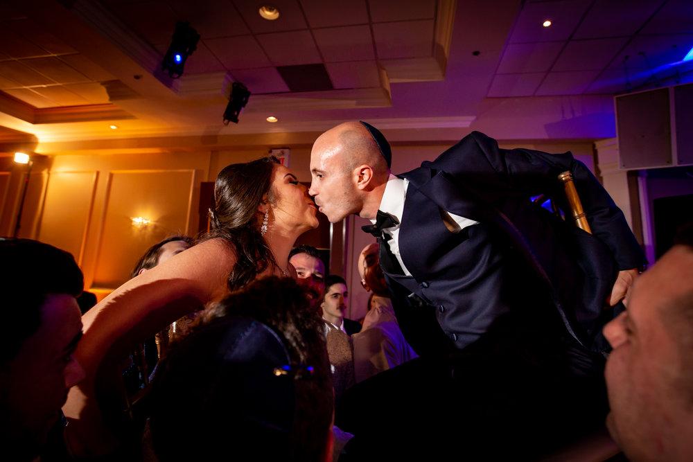 jewish-wedding-52.jpg