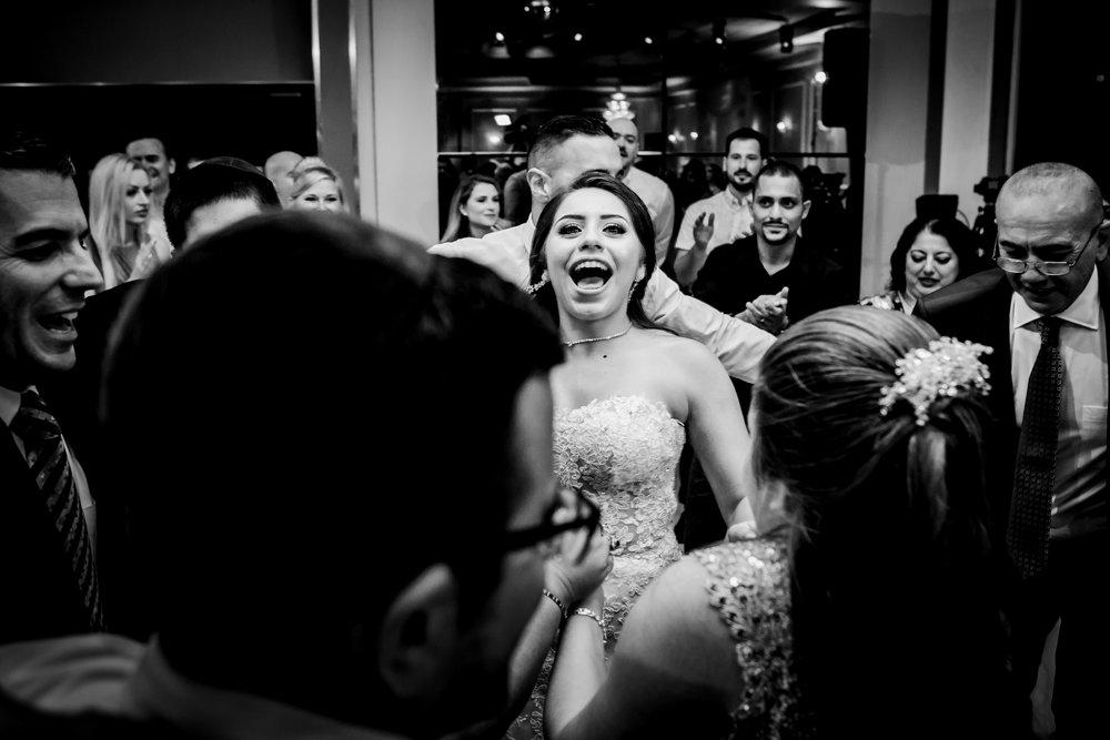 jewish-wedding-53.jpg
