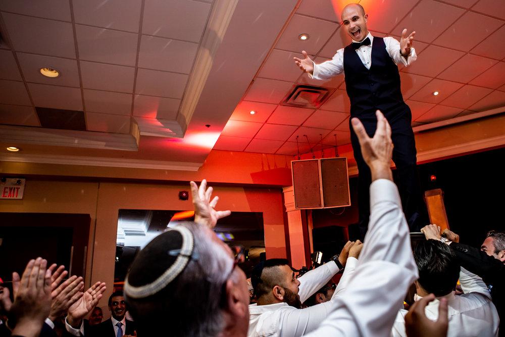 jewish-wedding-58.jpg