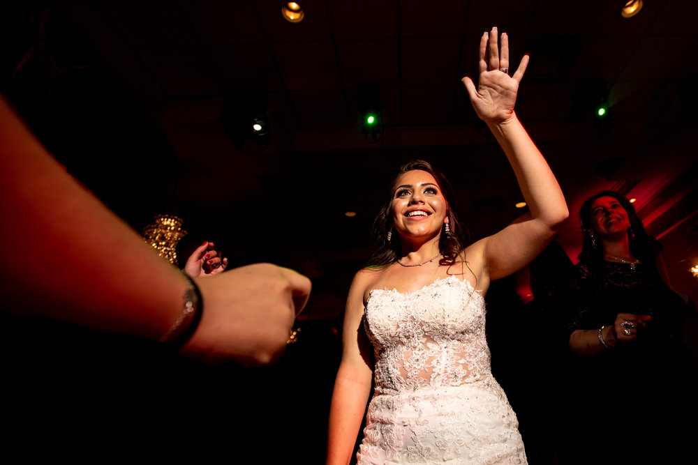 jewish-wedding-76.jpg