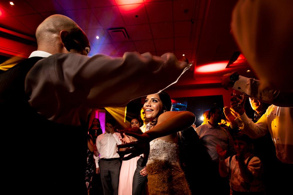 jewish-wedding-84.jpg