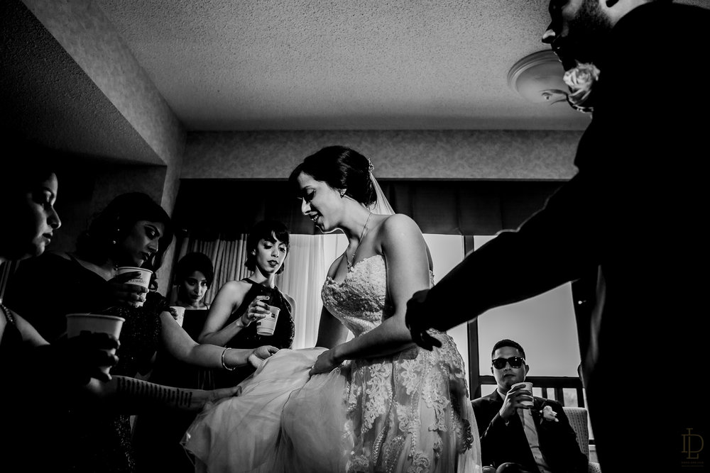 Indian-wedding-33.jpg
