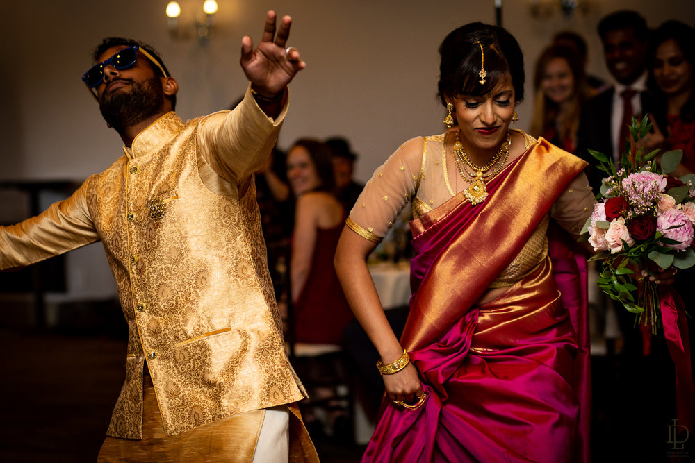 Indian-wedding-38.jpg