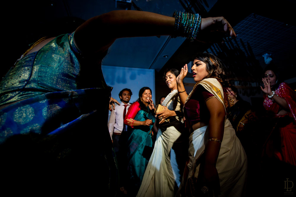 Indian-wedding-53.jpg