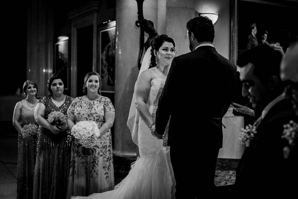 liuna-station-wedding2.jpg