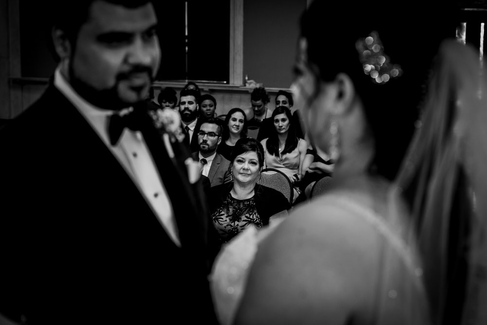 liuna-station-wedding30.jpg