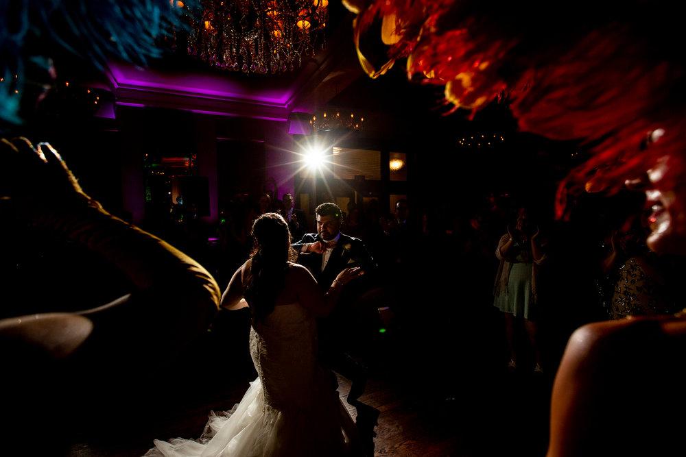 liuna-station-wedding42.jpg