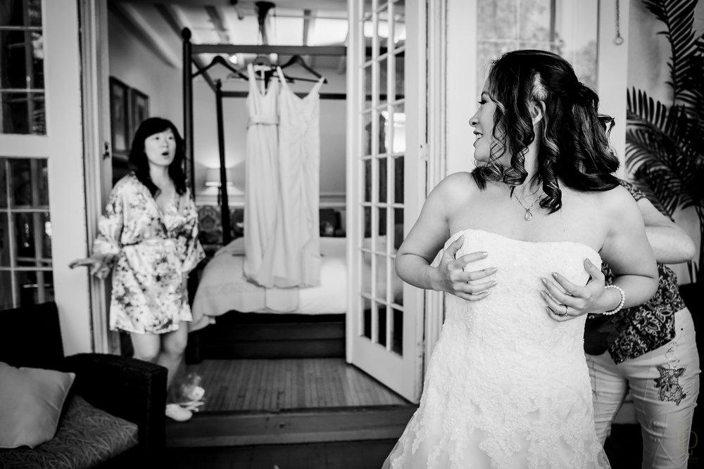 Toronto-wedding-Photograper-19.jpg