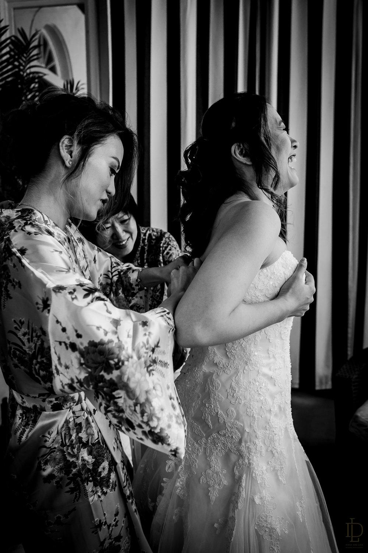 Toronto-wedding-Photograper-21.jpg