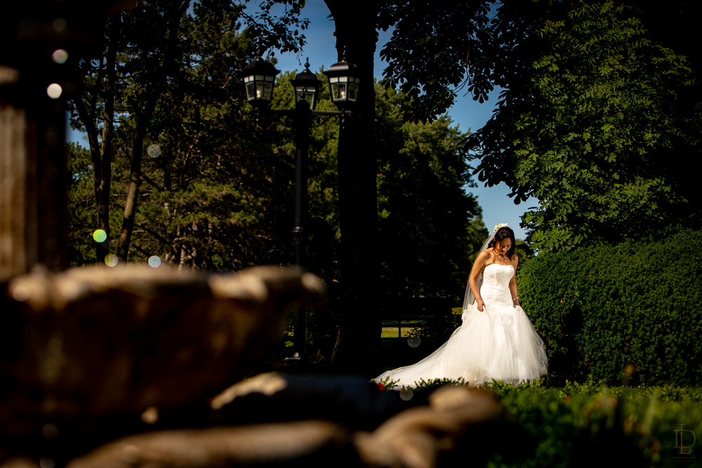 Toronto-wedding-Photograper-24.jpg