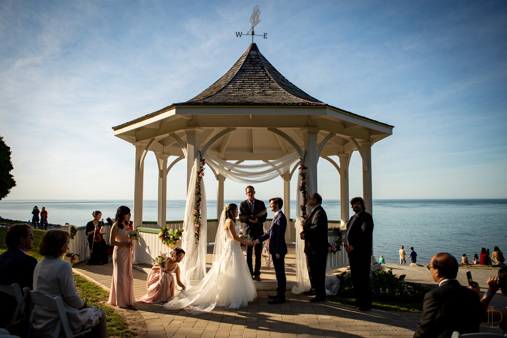 Toronto-wedding-Photograper-35.jpg