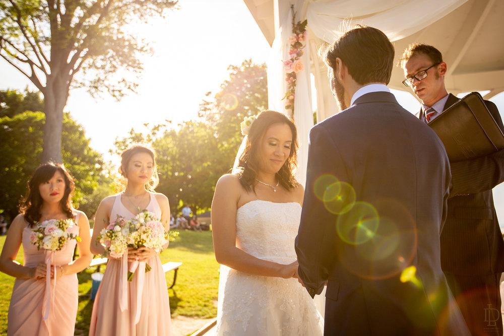 Toronto-wedding-Photograper-39.jpg