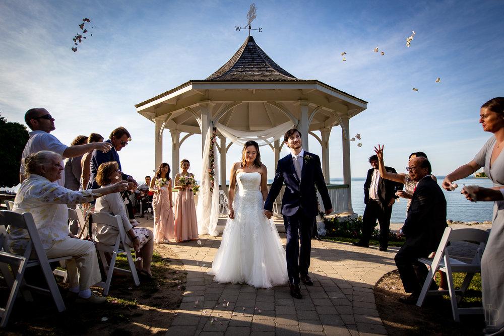 Toronto-wedding-Photograper-43.jpg