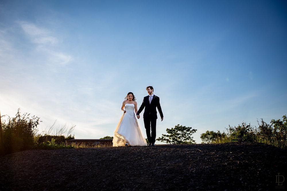 Toronto-wedding-Photograper-51.jpg