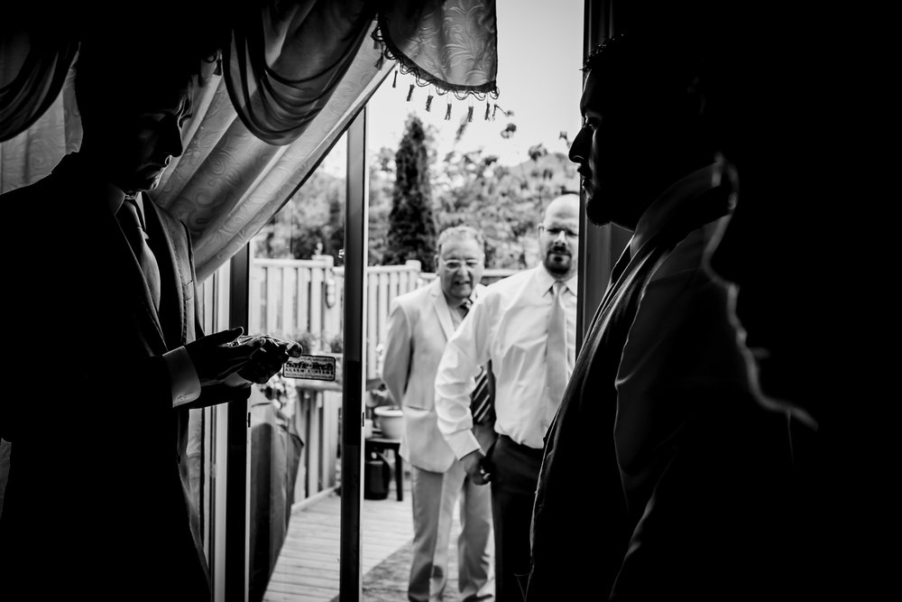 Toronto-wedding-Photograper-14.jpg