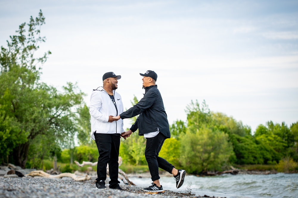 Same-sex-engagement-photos-4.jpg
